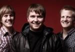 KLM Trio