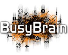 BusyBrain
